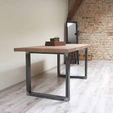 industrial dining table and chairs inspirational industrial kitchen table set awesome i pin originals c4 0d