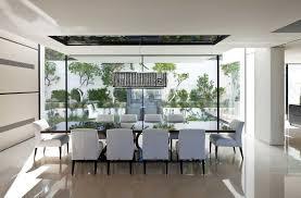 modern luxury homes interior design. modern luxury home dining room homes interior design u