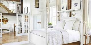 Image Furniture White Bedrooms Country Living Magazine 35 Best White Bedroom Ideas How To Decorate White Bedroom