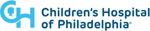 Access Scheduler Job In Philadelphia - The Children's Hospital Of ...