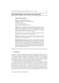 Split Plot Design Example Pdf Split Plot Designs Discussion And Examples
