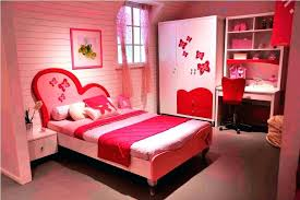 kids bedroom ideas on a budget. Girls Bedroom Decorating Ideas On A Budget Image Gallery Pic Of . Master Makeover Kids C
