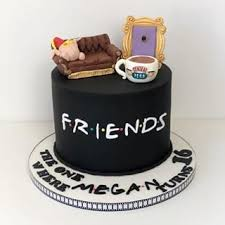 It's a day to enjoy candy and cake with your friends. 16th Birthday Party Ideas Popsugar Family