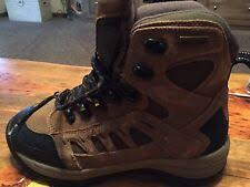 Youth Hunting Boots Products For Sale Ebay