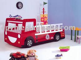 Toddler Beds   Kids Furniture Mumbai Car Beds   Mumbai Furniture  Manufacturer