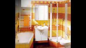 Design Bagno Piccolo : Idee prezzi bagno piccolo edilnet