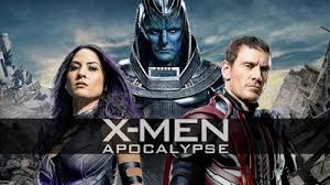 watch x men apocalypse full movie online streaming