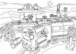 Small Picture alphabet page kids free alphabet trains coloring pages train