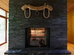 fireplace and chimney. natural stone cladding for fireplaces and chimney breasts fireplace