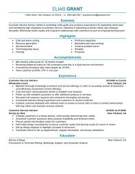 resume builder livecareer best maintenance technician cover  sample customer service resume examples resume builder livecareer