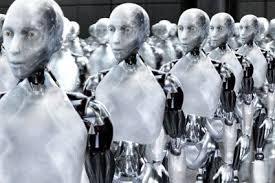 「アイロボット」の画像検索結果