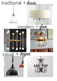 chandelier with matching pendant lights stunning design dilemma coordinating kitchen island and breakfast nook home ideas