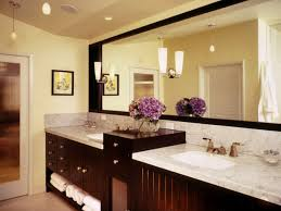 Wonderful Bathroom Ideas Master About Bathrooms On Pinterest