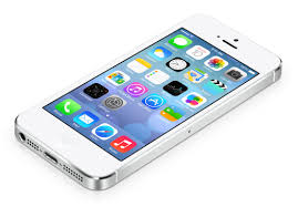 Apple iPhone 5S and 5C everything you need to know