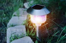 light and living lighting. diverse soorten light and living nabij wageningen lighting