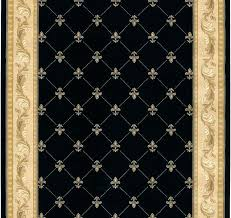 fleur de lis rug sophisticated rug beautiful runner rug rug one imports in rug remol living fleur de lis rug