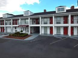 Western Motel (Fitzgerald, Géorgie) - tarifs 2021 mis à jour et avis motel  - Tripadvisor