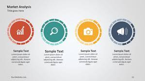 Best Ppt Templates For Project Presentation Project Presentation ...