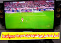 Image result for bein sports تفعيل