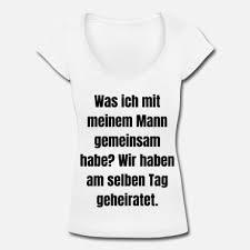 Suchbegriff Partnerschaft Lustig T Shirts Online Bestellen