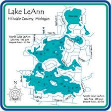Leann Lakehouse Lifestyle