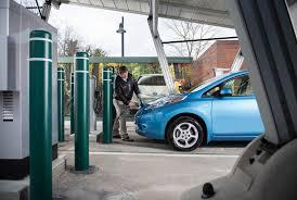 nissan 10 000 rebate for north carolina residents plug in nc nissan 10 000 rebate for north carolina residents