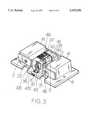friedland doorbell wiring diagram annavernon bell 206 wiring diagram home diagrams