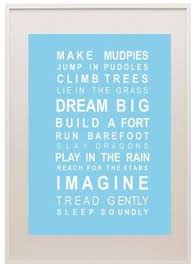 Little Boy Quotes Awesome 48 Best ToysRUs Kid Images On Pinterest Activity Toys Baby Boys