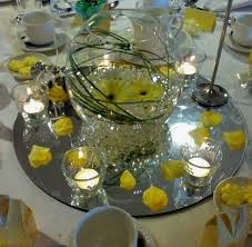 41 glass bowl centerpiece ideas fascinating glass bowl centerpiece ideas decoration beauteous stylish and peaceful bowls