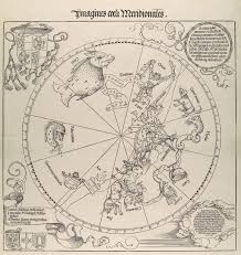 europe and the age of exploration essay heilbrunn timeline of the celestial globe southern hemisphere