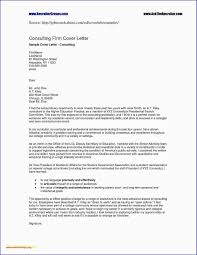 Blank Purchase Order Template New Qld Government Resume Templates