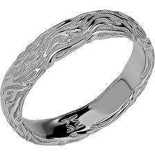 <b>Кольцо коллекции Totem</b> Bear/Медведь из серебра, классика ...