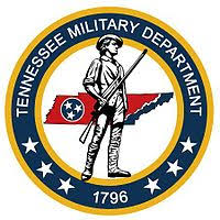「military governor of Tennessee」の画像検索結果