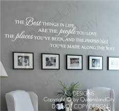 wall decals ideas home decor living room black wall art pertaining to wall decor decals