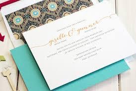 Traditional Wedding Invitation Ideas For Traditional Wedding Invitation Wording Paper Posh