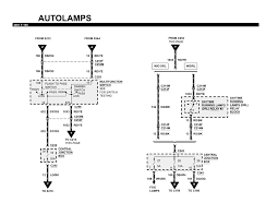 ford f 450 2009 fuse box diagram ford get image about wiring ford f 450 2009 fuse box diagram ford get image about wiring ford bronco wiring