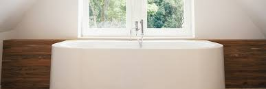 bathtub refinishing in houston best choice of bath refinish me