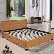 high quality bedroom furniture. china high quality customerized 5 star leisure natural rattan wicker hand woven resort hotel bedroom furniture