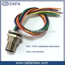 8 pin connector 8 pin connector suppliers and manufacturers at 8 pin connector 8 pin connector suppliers and manufacturers at alibaba com