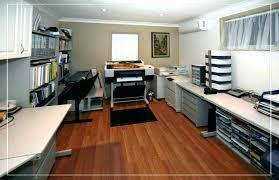 converting garage into office.  Garage Diy Garage Transformation  Inside Converting Garage Into Office