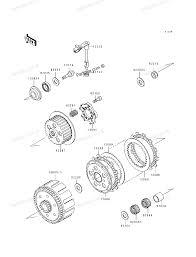 kawasaki motorcycle wiring diagrams images wiring diagrams kawasaki vulcan motorcycle parts on diagram of
