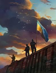 Україна-переможе!!! | Ukraine в 2019 г. | Украина, Война и ...