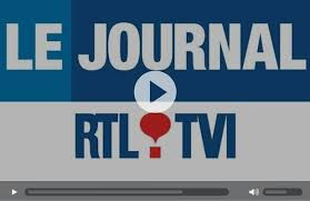 """Résultat de recherche d'images pour """"logo tv sur RTBF"""""""