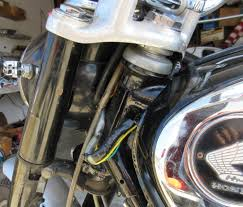 honda cl77 wiring diagram wiring diagram and schematic honda305 forum view topic 1968 cb250 headlight loose cables