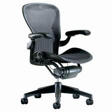 comfortable desk chair. 1 Unique Comfortable Desk Chairs Chair