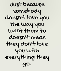 Love And Hope Quotes New 48 Never Give Up On Love Best Quotes To Save Your Relationship