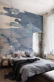 1 interesting original wall decor ideas abstract wall