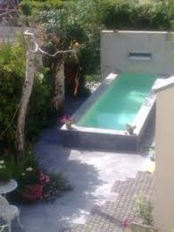 Swimming pools for small spaces with the home decor minimalist pool  furniture with an attractive appearance 4