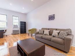 Bedrooms:Top Three Bedroom Apartments In Queens Home Design Popular Cool  Under Home Improvement Three