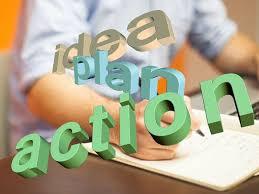 directors roundtable leading toward change